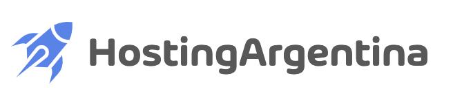 Hosting Argentina